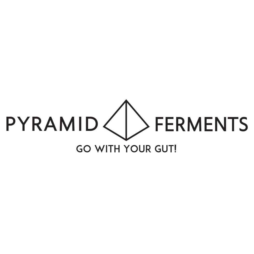 Pyramid Ferments