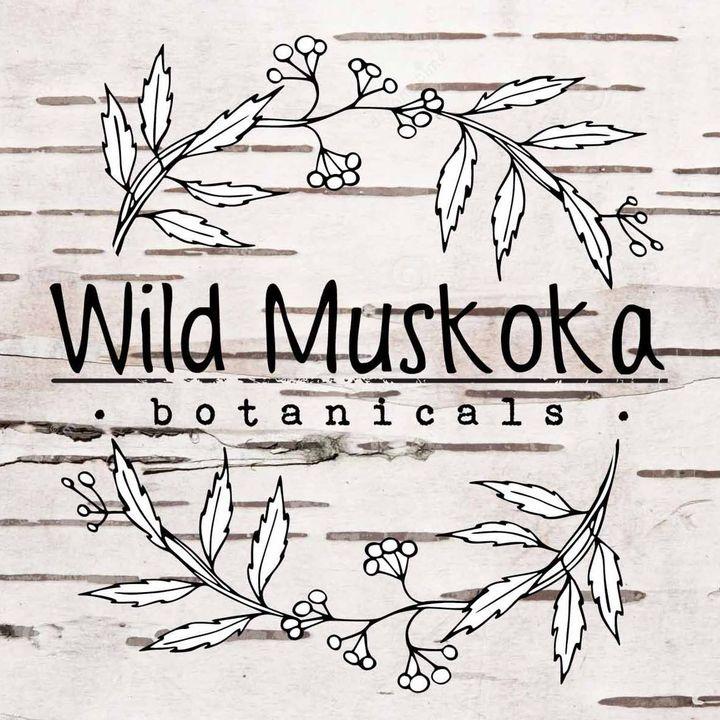 Wild Muskoka