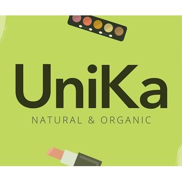 Unika Cosmetics
