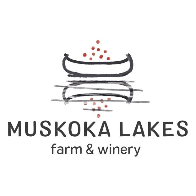 Muskoka Lakes (Johnston's Farm)