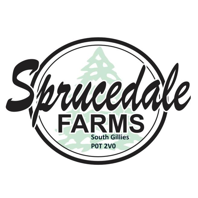 Sprucedale Farms
