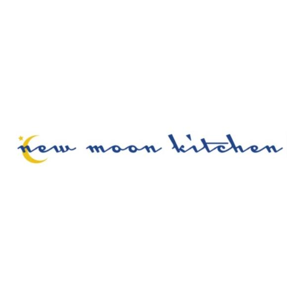 New Moon Kitchen