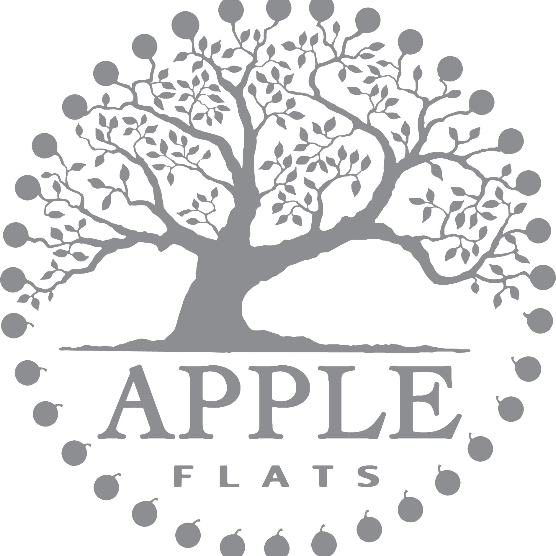 Appleflats