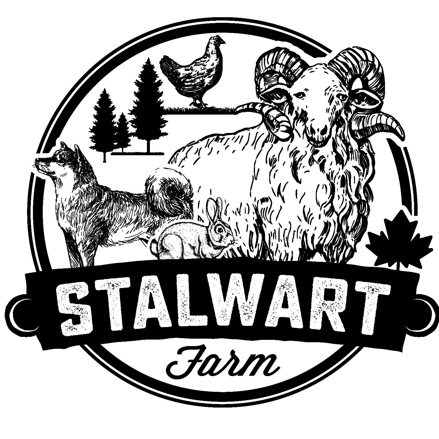 Stalwart Farm