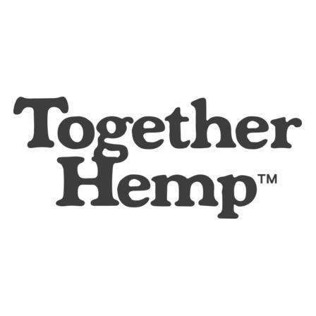 Together Hemp
