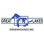 Great Lakes Greenhouses