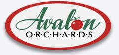Avalon Orchards