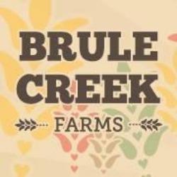 Brule Creek Farms
