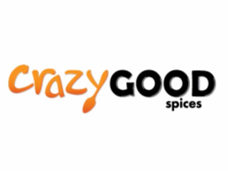Crazy Good Spices