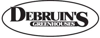DeBruin's Greenhouses