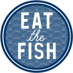 Eat The Fish