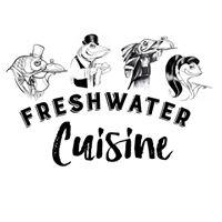 Freshwater Cuisine