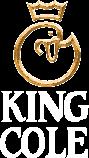 King Cole Ducks