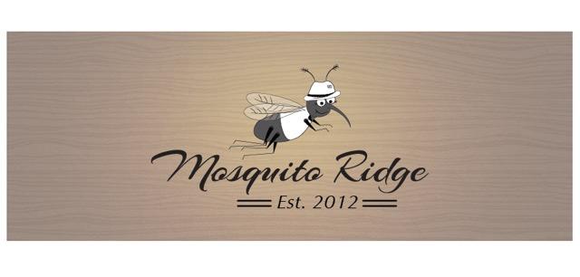 Mosquito Ridge Farm