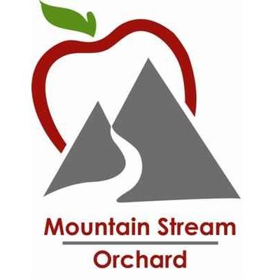 Mountain Stream Orchard