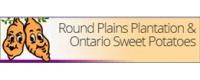 Round Plains Plantation