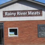 Rainy River Meats