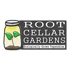 Root Cellar Gardens