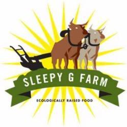 Sleepy G Farm