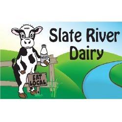 Slate River Dairy
