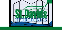 St. David's Hydroponics
