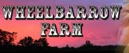 Wheelbarrow Farms