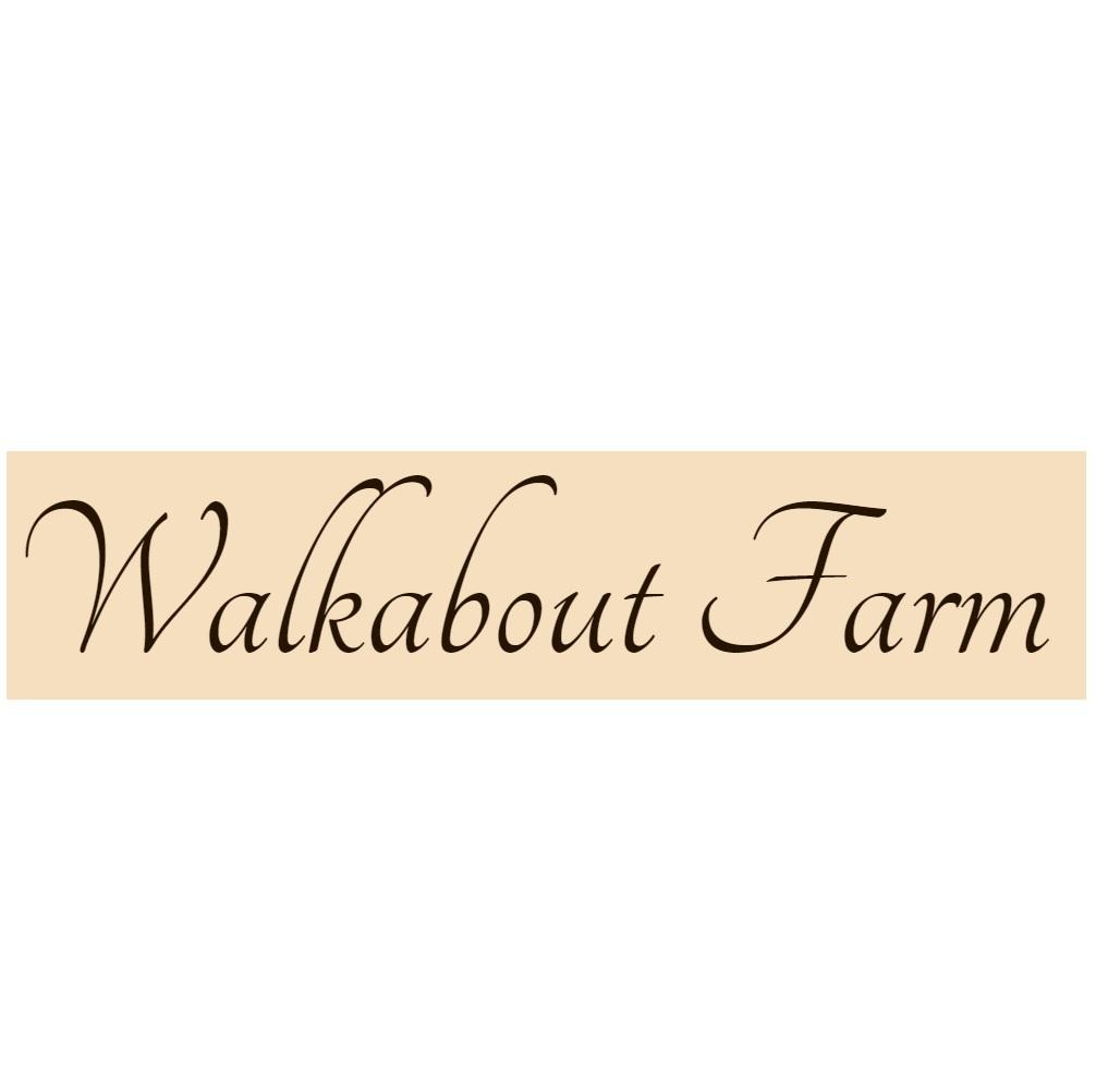 Walkabout Farm