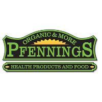Pfennings Organics