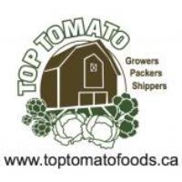 Top Tomato Foods