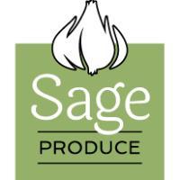 Sage Produce