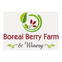 Boreal Berry Farm and Winery