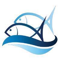 Canadian Freshwater Fish