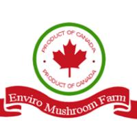 Enviro Mushroom Farm
