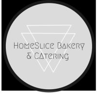 HomeSlice Bakery