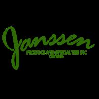 Janssen Produce and Specialties