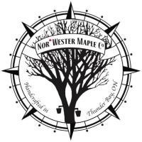 Nor'Wester Maple Company