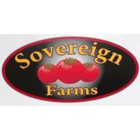 Sovereign Farms