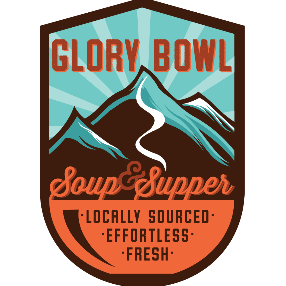 Glory Bowl Soup & Supper