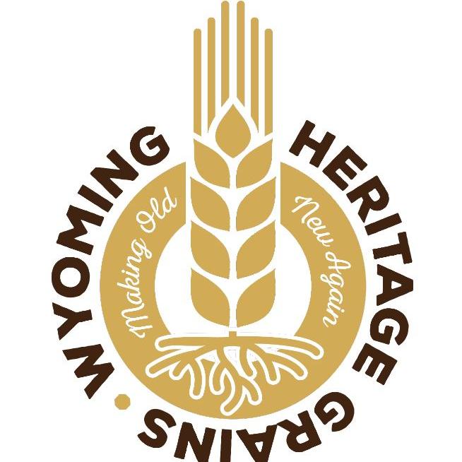 Wyoming Heritage Grain