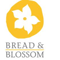 Bread & Blossom