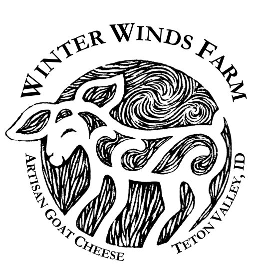 Winter Winds Farm