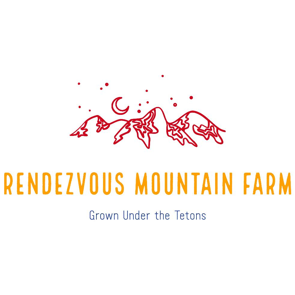 Rendezvous Mountain Farm
