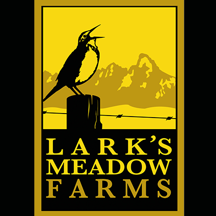 Lark's Meadow Farms