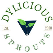 Dylicious Sprouts