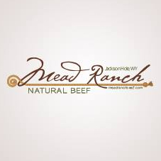 Mead Ranch Natural Beef