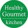 Healthy Gourmet Kitchen