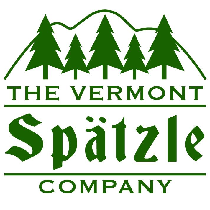 The Vermont Spatzle Company