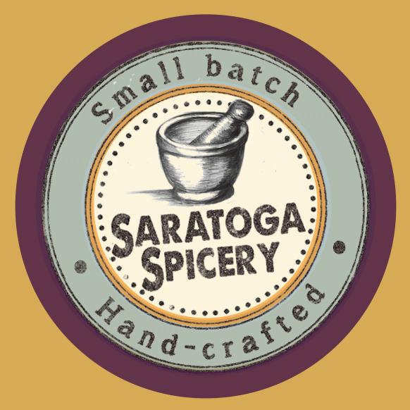 Saratoga Spicery