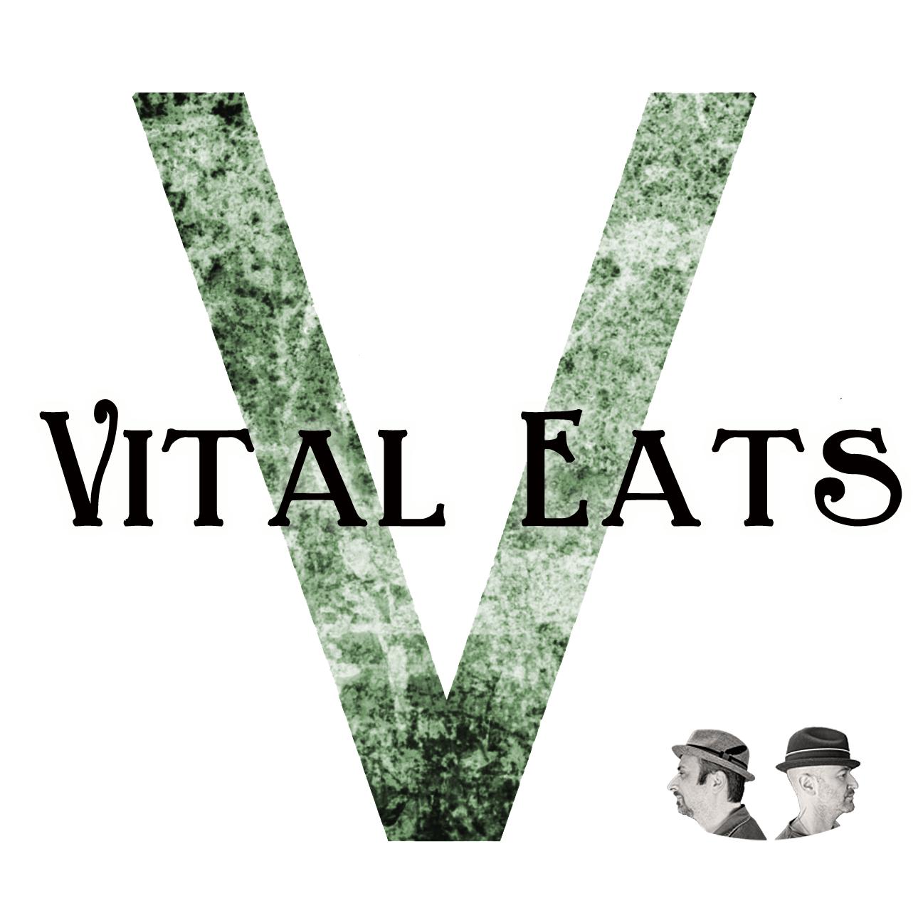 Vital Eats