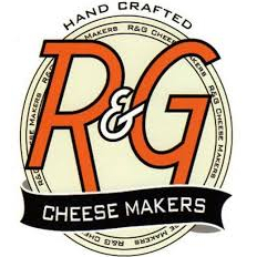 R&G Cheese Makers